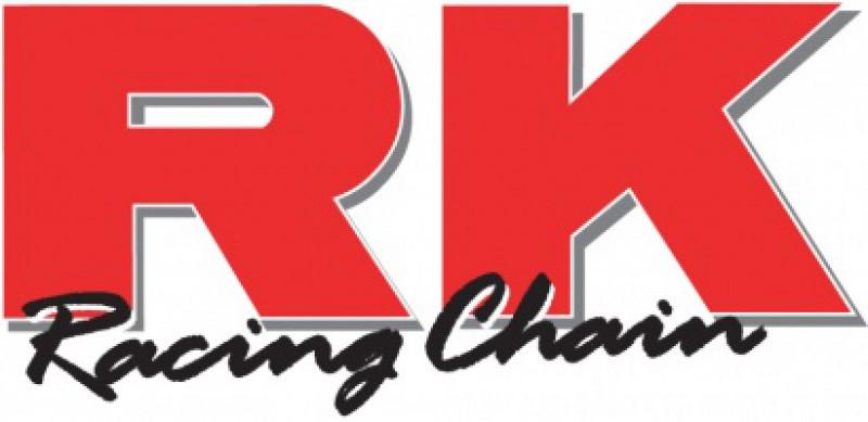 RK-Ketten